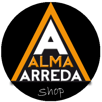 Almarreda Shop